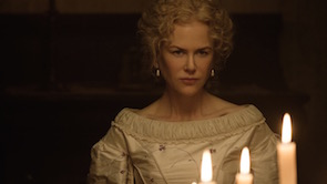 The Beguiled - Starts Friday, 6/30
