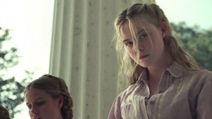 The Beguiled - Ends Thursday, 7/13