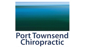 Port Townsend Chiropractic