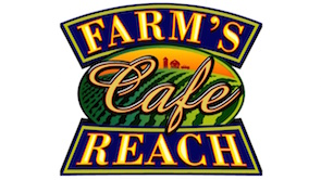Farm's Reach Cafe