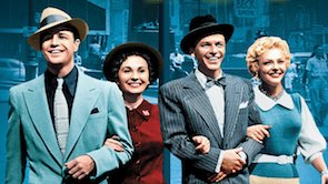 Guys and Dolls - Classics @ the Starlight