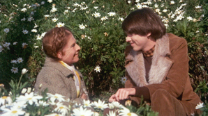 Harold and Maude - Starlight Room