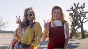 Ingrid Goes West - Ends Thursday, 9/28