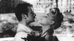 My Journey Through French Cinema - Ends Thursday, 9/21