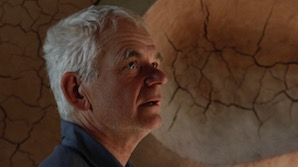 Leaning into the Wind: Andy Goldsworthy - Starlight Room, Ends Sunday 4/15