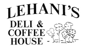 Lehani's Deli & Coffee