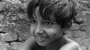 The Apu Trilogy: Panther Panchali