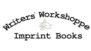 Writer's Workshoppe & Imprint Books