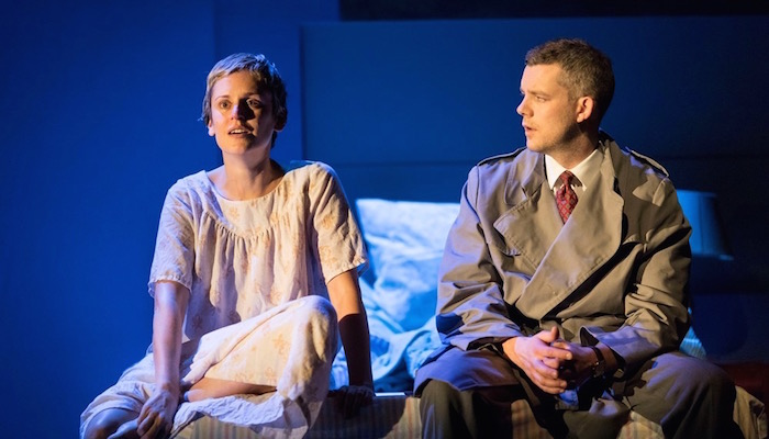Angels in America Part 1: Millenium Approaches