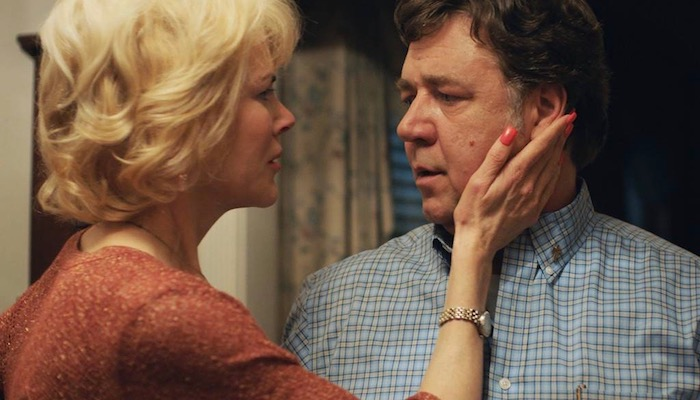 Boy Erased - Rosebud Cinema - Ends Thursday 11/29