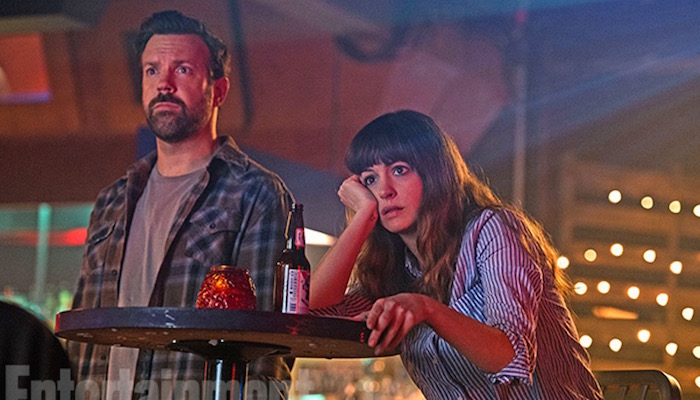 Colossal - Ends Thursday, 5/4