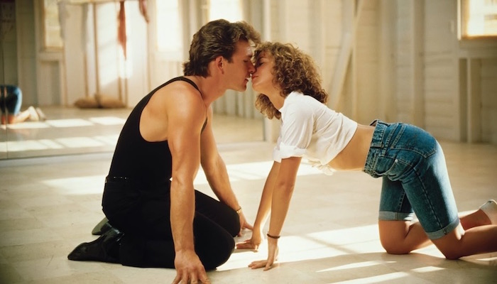 Dirty Dancing - Late Night @ The Starlight