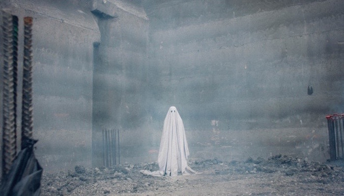 A Ghost Story - Ends Thursday, 8/3