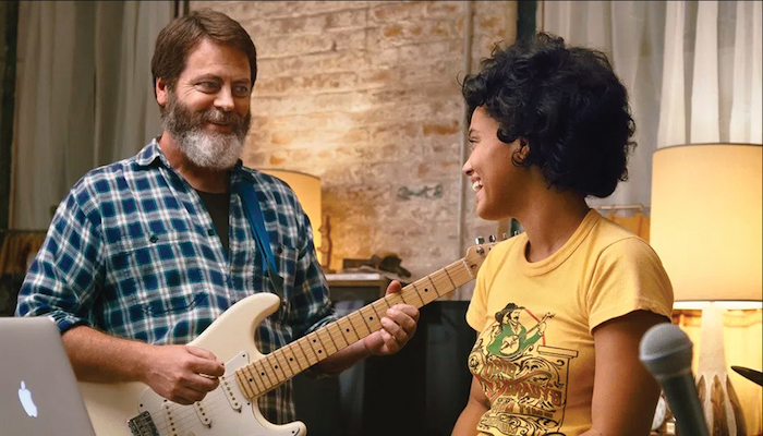 Hearts Beat Loud - Rose Theatre - Ends Thursday 7/19