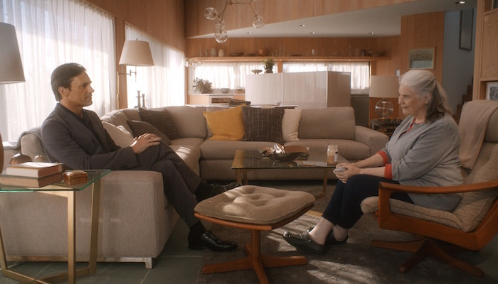 Marjorie Prime - Ends Thursday, 9/21