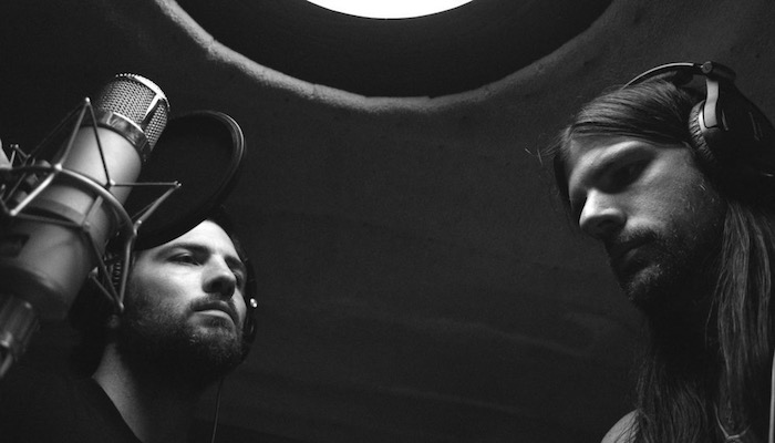 May It Last: A Portrait of the Avett Brothers - One Night Only