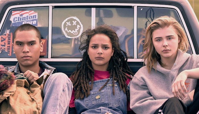 The Miseducation of Cameron Post - Rose Theatre - Ends Thursday 9/20