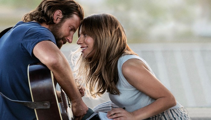 A Star is Born - Rose Theatre