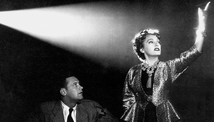 Sunset Boulevard - Classics @ the Starlight